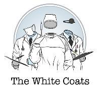 The White Coats Improv Comedy Show