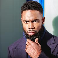 Fatboy records 1stBirthday presents : Ghetts w/Support