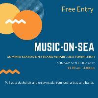 Music-on-Sea