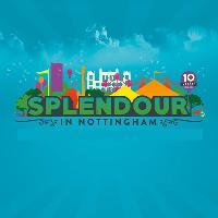 Splendour Festival 2018