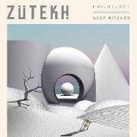 Zutekh presents DJ Seinfeld (All Night Long)