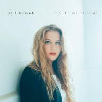 Jo Harman - Full Band Show