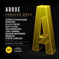 ABODE In The Dock