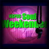 NSPCC Soul Weekend July 2021