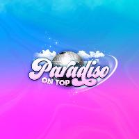 Paradiso On Top