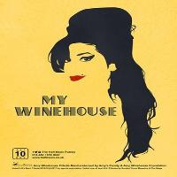 MyWinehouse: Amy Winehouse Tribute Band Live
