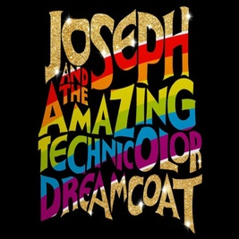 Joseph And The Amazing Technicolor Dreamcoat | London Palladium London  | Thu 1st July 2021 Lineup