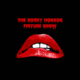 Get Involved Film Club // The Rocky Horror Picture Show