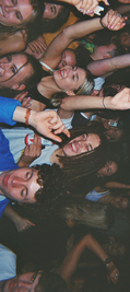 Old Skool UKG & Jungle Rave
