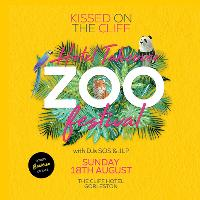 Kissed On The Cliff (KOTR) Presents Zoo Project Hotel Festival