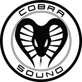 SUB:MERGED w/ GENIC, AVANTI, ENERGY– presented by Cobra