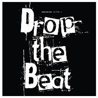 Drop The Beat - Our New Chapter