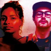 Eat The Beat Presents: anu & Will Lister