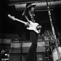 Hendrix Talks
