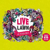 Live On The Lawn Show Me Love Dance Classics