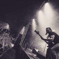 Goatfest Live Music Festival