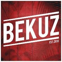 BEKUZ COURTYARD | Big Miz & Bobby Analog
