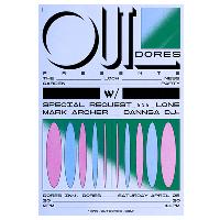 OutDores | Spring 2020
