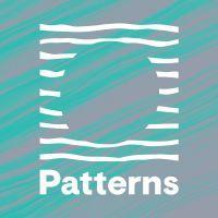 Foundations @ Patterns