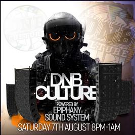 D&B Culture