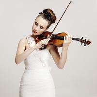 Czech National Symphony Orchestra