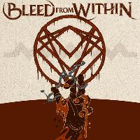 Bleed From Within -