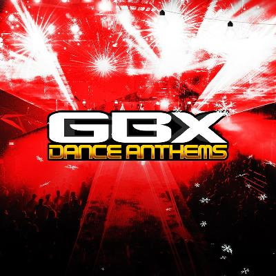 GBX Dance Anthems with George Bowie - Kilmarnock