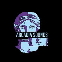 Arcadia Sounds 2nd Birthday w/ Junki Inoue & Sean Galvin