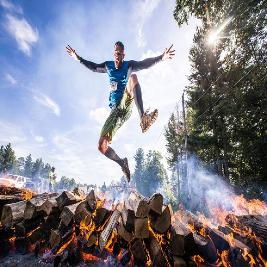 Rugged Maniac 5k Obstacle Race | Chicopee Ski And Summer Resort Kitchener  | Sat 3rd July 2021 Lineup