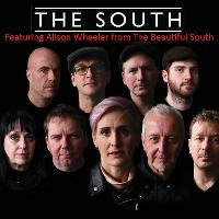 An Evening With The South + support