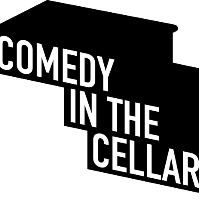 Comedy in the Cellar