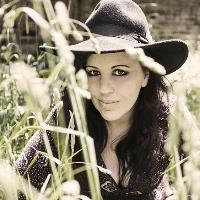 Sarah Gillespie - Wishbones