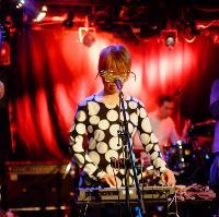 SILO SE8 presents Kamura Obscura, Leverton Fox and Cold Callers