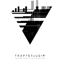 Trapped Audio // residents Party // Jan 18th