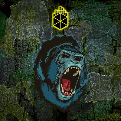 Hotbox x Jungle x Warehouse Rave (Free Tickets)