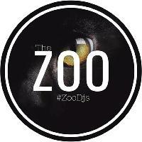 THE ZOO X AREA 51