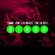 Bingo at Camp and Furnace - Easter Weekend Event Title Pic