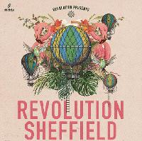 Revolution Sheffield