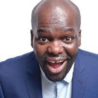 Daliso Chaponda: Blah, Blah, Blacklist