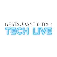 Restaurant & Bar Tech Live
