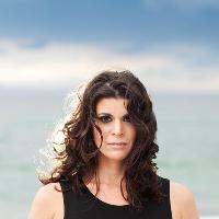 Music in the Museum: Jazz - Jen Kearney