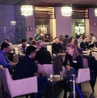 Skiddle speed dating manchester