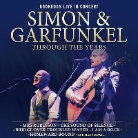 simon and garfunkel through the years