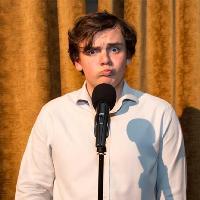 Comedy Night at The Iron Duke