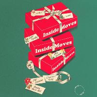 Inside Moves - Christmas Party