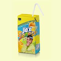 Jax Jones - 5 Alive Tour - Glasgow