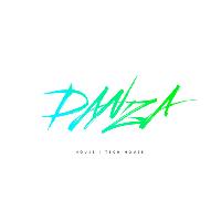 Danza ft Sonny Fodera, Sam Divine & Mant