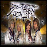 planet abba tribute