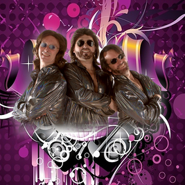 Night Fever - UK BeeGees