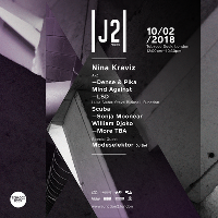 Junction 2 presents Tobacco Dock